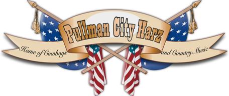 """[lokal Pullman City in Hasselfelde] Freier Eintritt in die Westernstadt mit Radio Brocken """"Ferien for free"""""""