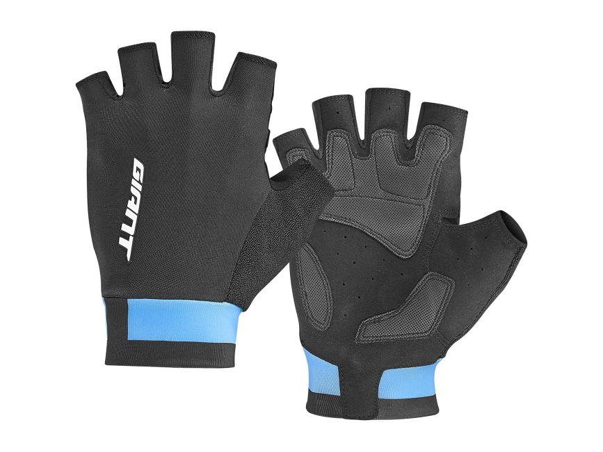 Fahrrad Giant Elevate Handschuhe