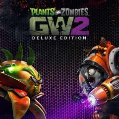 Plants vs. Zombies Garden Warfare 2: Deluxe Edition (PC/Origin) für 7,49€ (Orgin Store)