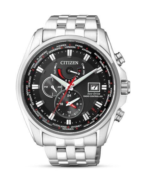 Valmano 15% Gutschein / ein paar Citizen Uhren Beispiele in der Beschreibung