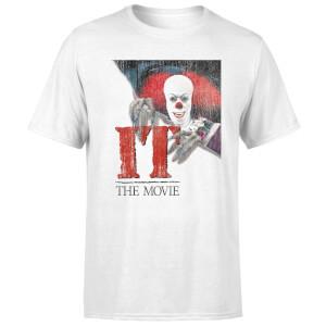 """""""IT - The Movie"""" T-Shirts für 10,99€ (oder Sweatshirts für 18,99€ & Hoodies für 20,99€)"""
