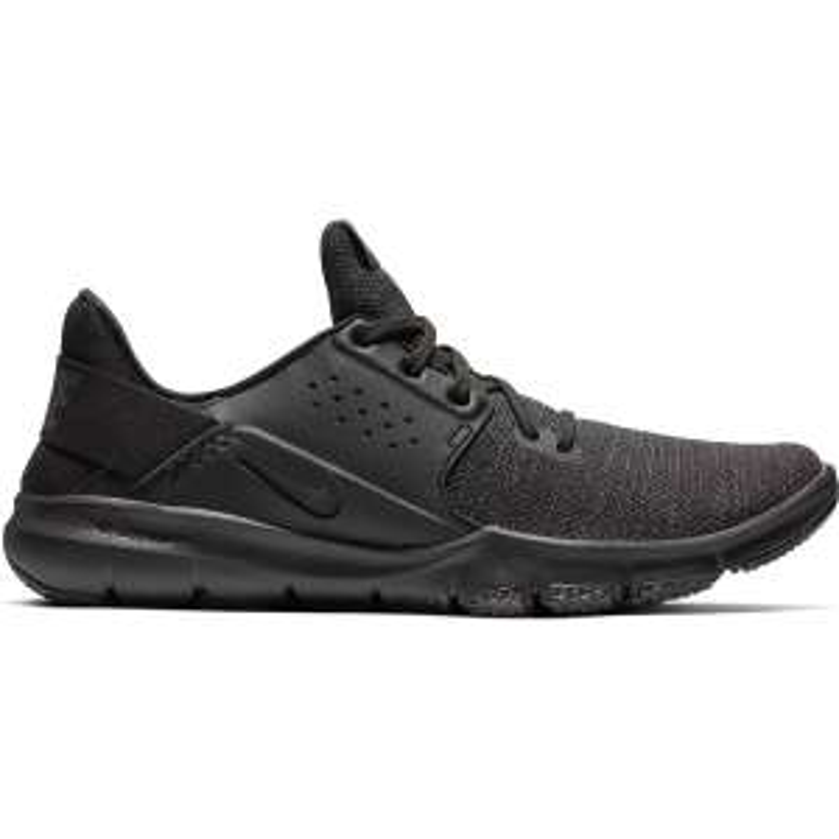 Nike Herren Trainingsschuh/Sneaker Flex Control 3 + kostenloser Versand