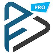 Free Android App: FilePursuit Pro (4,6*), Dateisuchmaschine um Dateien auf Webservern zu finden [Google Play Store]