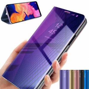 Samsung Galaxy A10 Schutzhülle mit 50% Rabatt für 1,76€ bei ebay
