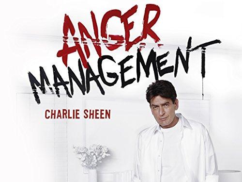 (Amazon Prime Video) Anger Management 1. Staffel [dt./OV]