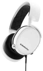 Steelseries Arctis 3 2019 Console Edition