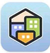 [PlayStore/Android] Pocket City