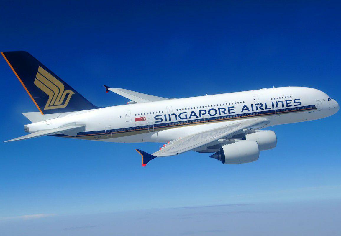 Flüge: Thailand (Nov-Dez) Hin- und Rückflug mit Singapore Airlines von Zürich / Düsseldorf nach Koh Samui, Bangkok,... ab 375€ inkl. Gepäck