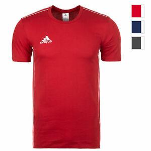 (eBay WOW) adidas Performance Core 18 T-Shirt Herren