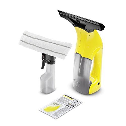 Kärcher WV 1 Plus Fensterreiniger für 24,51€ (Amazon.es Vorbestellung)