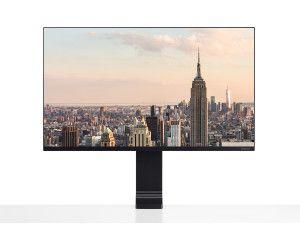 """Samsung 27"""" Monitor SR75 Series S27R750Q, Schwarz,4 ms [Proshop]"""