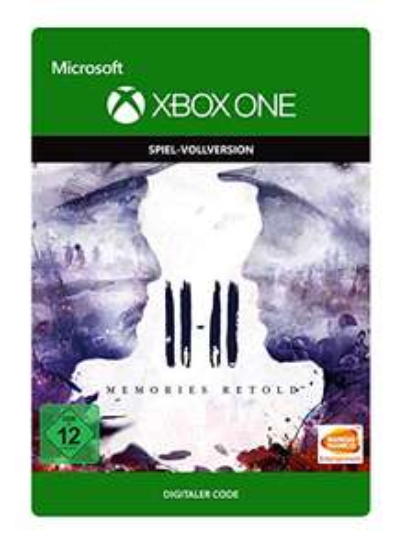 11:11 Memories Retold (Xbox One) bei Amazon als Download (9,99€) oder im Super Sale bei MS direkt (9,99€ oder 7,49€ als Gold-Mitglied)