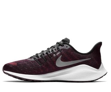 Nike Air Zoom in Schwarz und vielen Größen