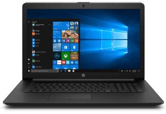 Notebook mit 17.3 Zoll Display, 4 GB RAM, 256 GB SSD für 299 € inkl. Versand