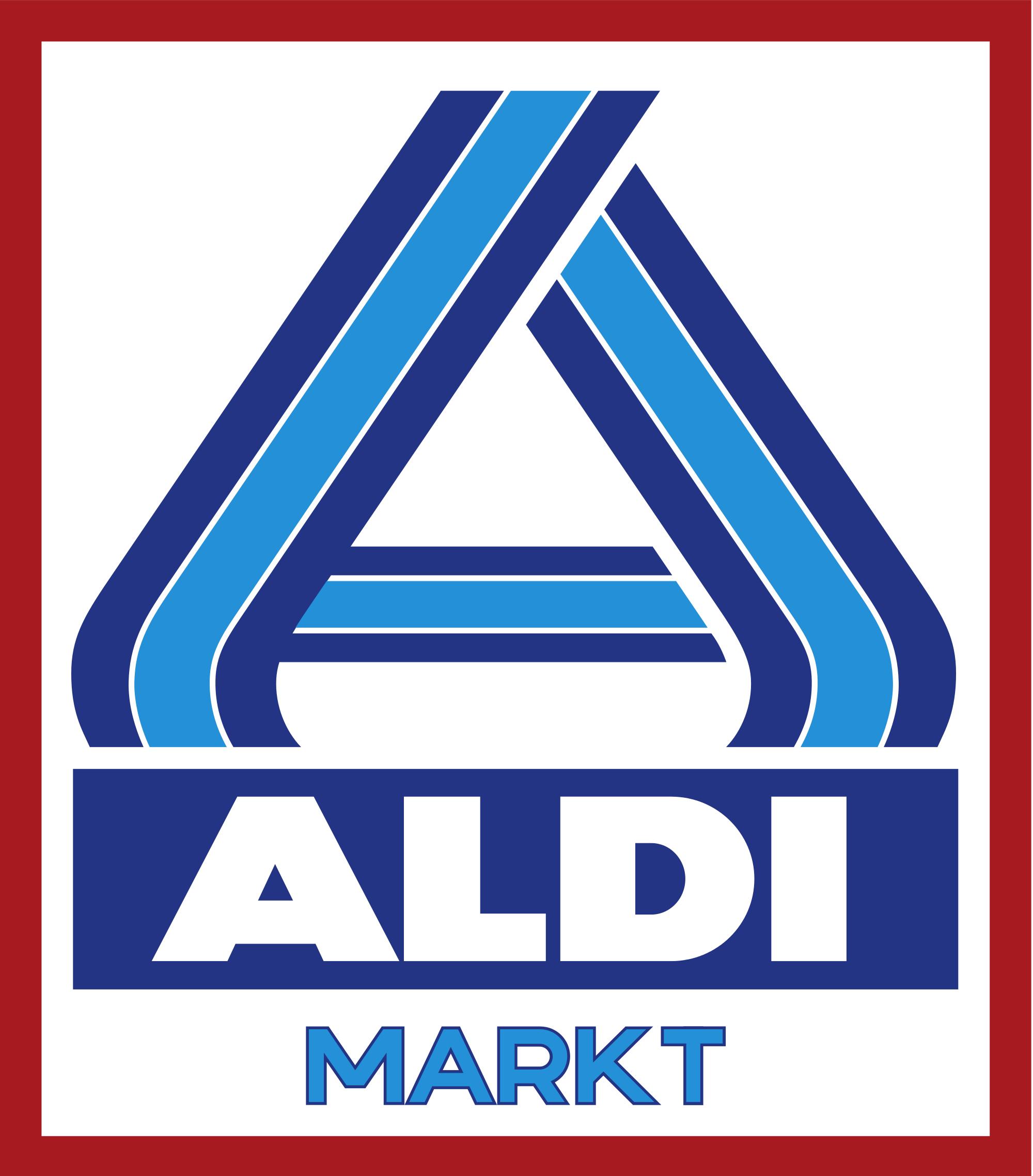 [Lokal Rostock] 7-Zonen-Matratze 90x200 65€, 130L Kühlschrank 65€ und mehr @Aldi