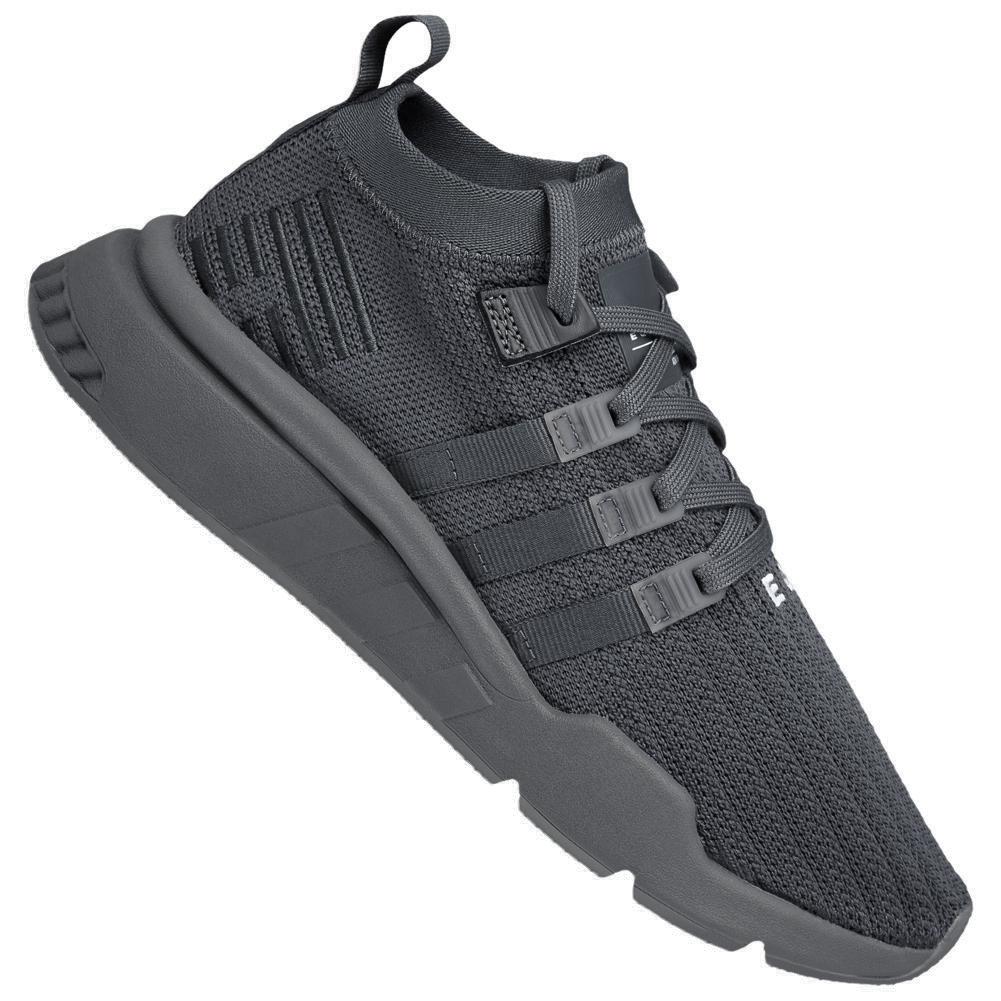 adidas Originals EQT Support Mid ADV Herren Sneaker (Gr. 40-48)