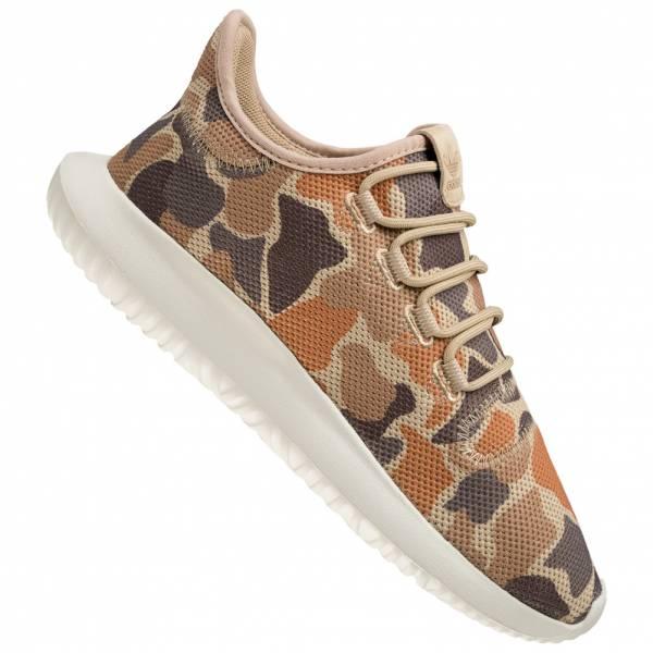 adidas Originals Tubular Shadow Sneaker - Größe 40-46 2/3