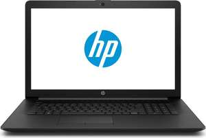 "HP 17-by1115ng 17,3"" Notebook (Full HD IPS, Intel i5-8265U, 8GB DDR4, 256GB SSD, FreeDOS)"