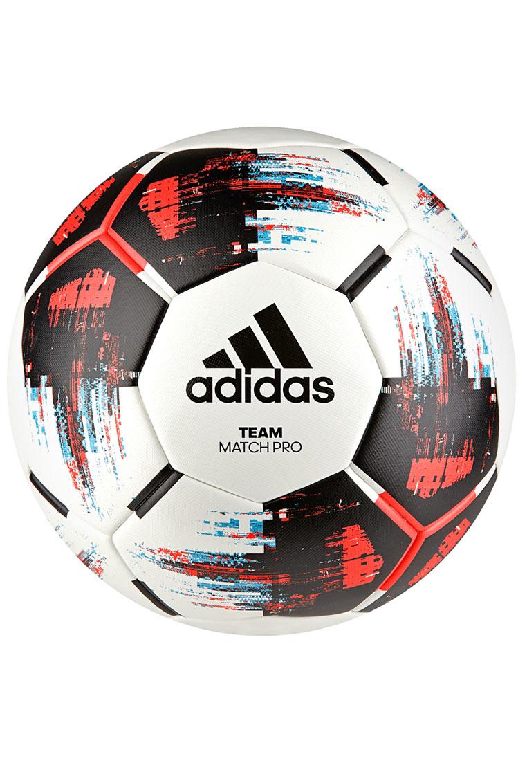 adidas Fußball Team Pro OMB Größe 5