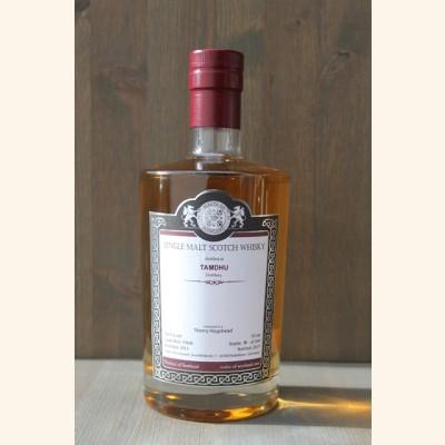 Flickenschild-Whizita Angebote: Tamdhu, The Westfalian, Ardmore, Benromach, Benriach, Bruichladdich, Glenfarclas und weitere Whisky