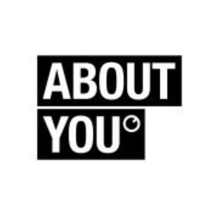 [About You] 20% Gutschein