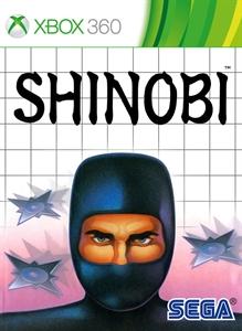 Shinobi (Xbox One/Xbox 360) für 2,39€ (Xbox Store Live Gold)