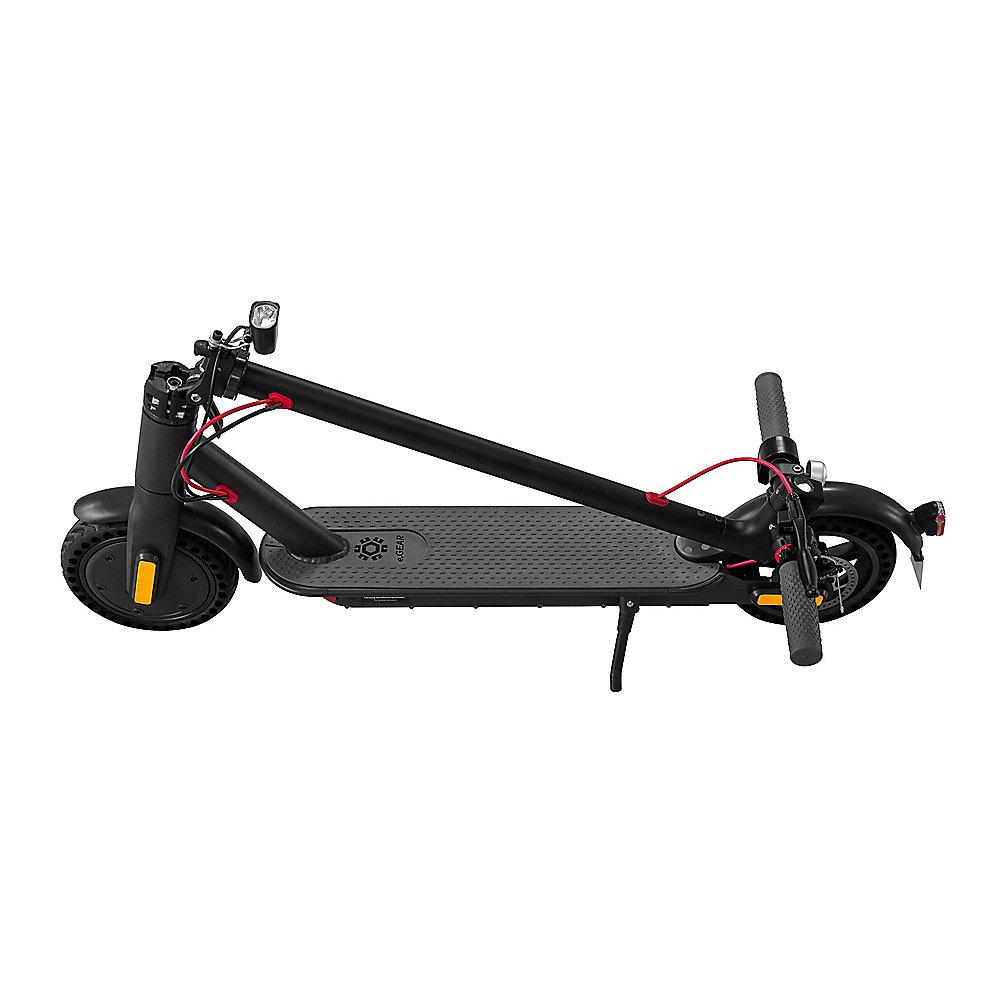 [Cyberport] Trekstor EG 3078 E-Scooter mit Straßenzulassung