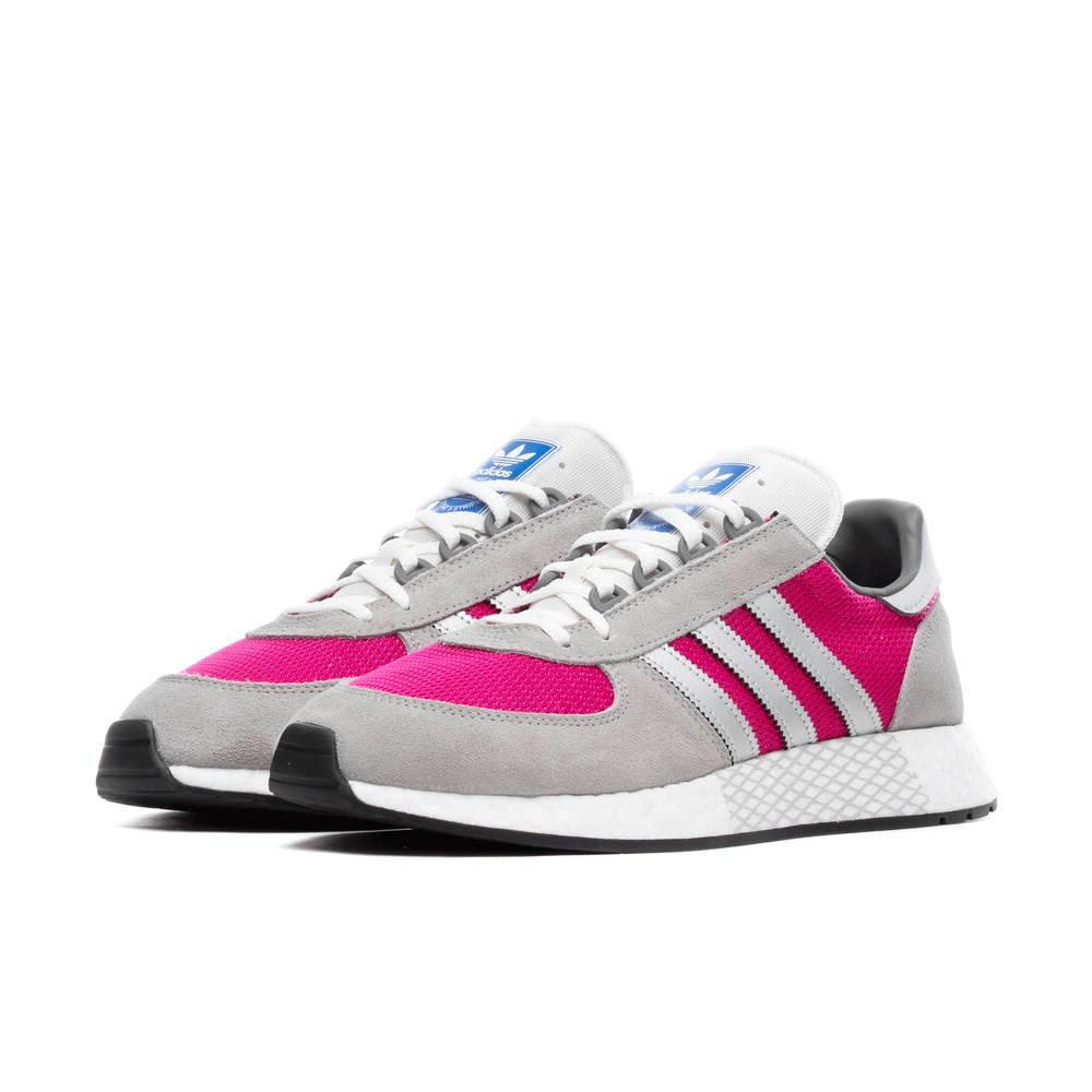 [HHV] Adidas Marathon Tech in Bunt von 40 bis 46 2/3