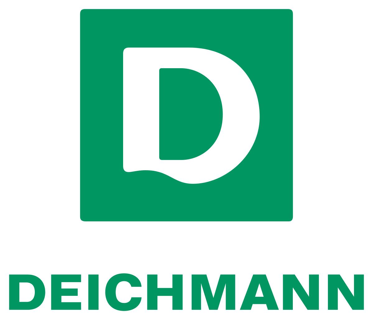 Deichmann - nimm 3 zahl 2, oder nimm 2 das 2. Paar 50% günstiger