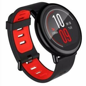 {EBAY WOW}Amazfit Huami Xiaomi Smartwatch PACE für 79,90 anstatt 99,99 {idealo) bzw. 105,89 {amazon}