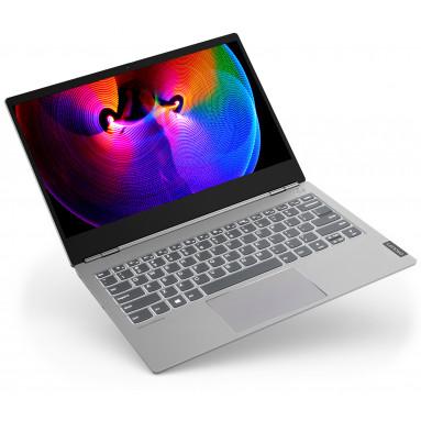 [Campuspoint und Lapstars] Nur für Studierende - Lenovo Thinkbook 13s i5-8265U 16GB RAM 256GB SSD Win 10 1,3kg