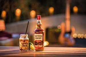 Southern Comfort 1l Flasche [prime]