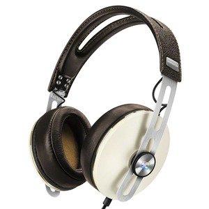Sennheiser Momentum 2.0 Over-Ear Kopfhörer / Headset (Apple-/ IOS-kompatibel)