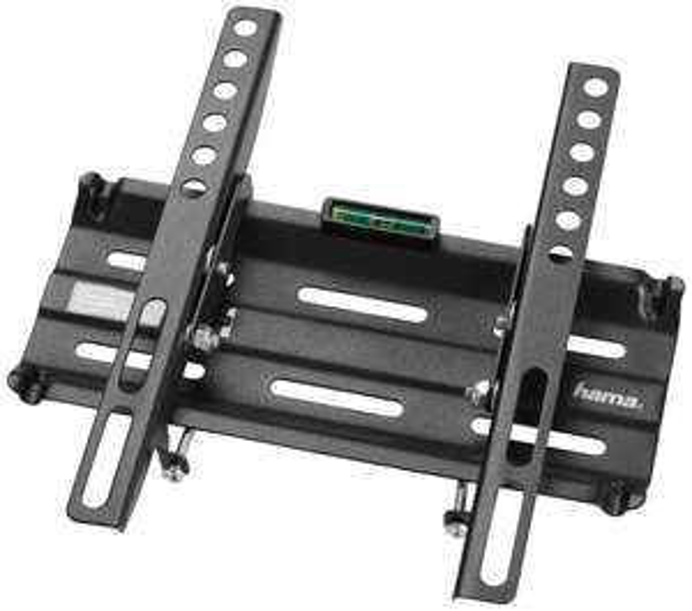 Hama Bildschirm-Wandhalterung für 19-48 Zoll - Vesa Standard bis 200x200
