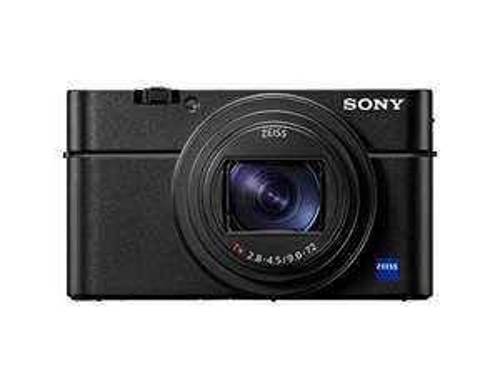 [Amazon] Sony RX100 VI Digitalkamera mit Amazon Rabattcoupon
