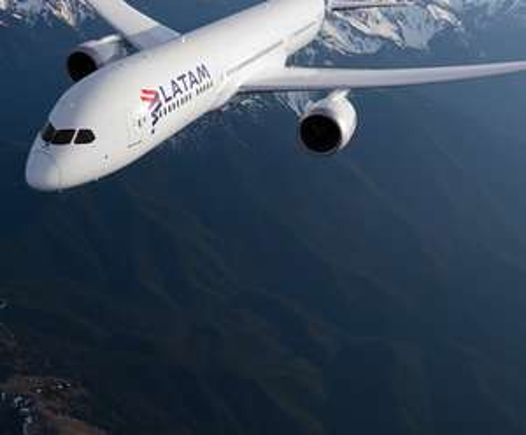 Flüge: Madrid / Spanien ( Sept-August ) Business Class Hin- und Rückflug von Frankfurt nach Madrid ab 134€ inkl. Gepäck