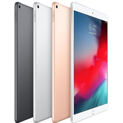 Apple iPad Air 3 2019 64GB WiFi - alle Farben - EBay UK