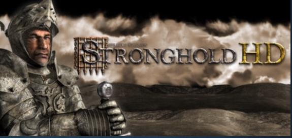 Stronghold HD für 0,90€ und Stronghold Crusader HD für 1,44€ (Steam)