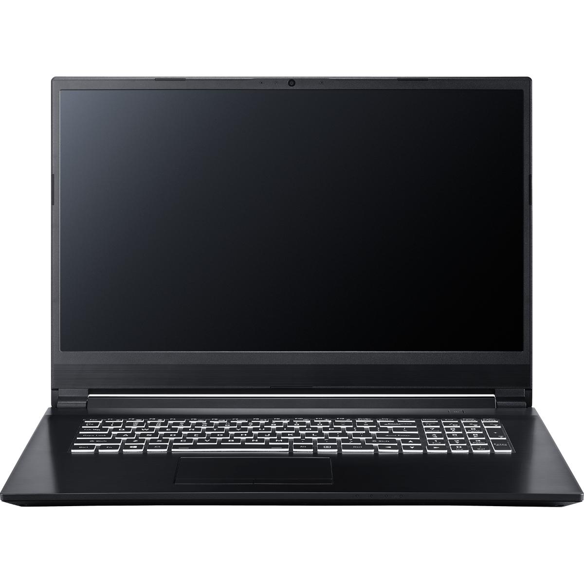 "Gaming Notebook [konfigurierbar] 17,3"" FHD IPS 144Hz, i7-8750H, RTX 2060, 8GB DDR4-2666, 250GB m2 SSD (ohne SSD=1049€)  [15,6""=1082 €]"