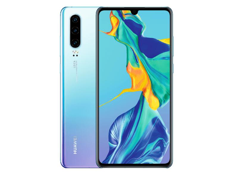 Huawei P30 Pro 128 GB - Media Markt Online-Shop