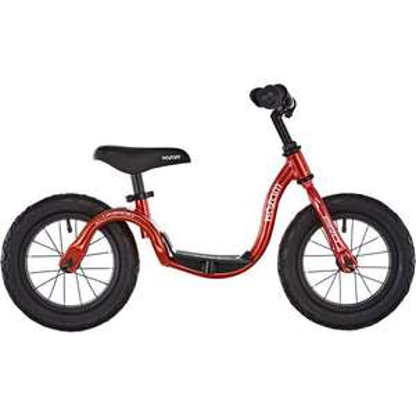 "Kazam Pro 12"" Balance Bike Laufrad"