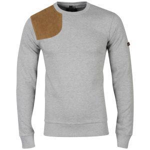 [thehut] Bench Sweatshirt ~16€