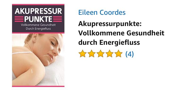 Amazon Kindle , , Akkupressurpunkte  gratis lesen