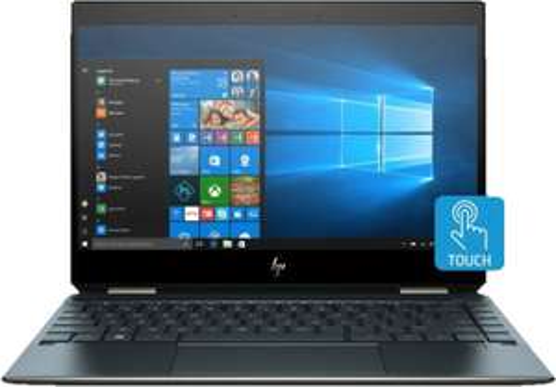 HP Spectre X360 13-ap0317ng i7-8565U 16GB 1TB SSD für 1199€ (33% Rabatt)  [Mediamarkt]