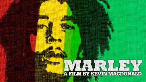 Marley (2012) [ARTE Mediathek]
