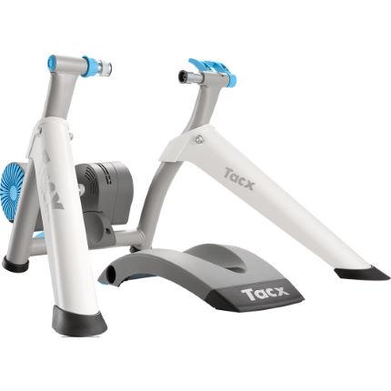 Tacx Vortex Smart T2180 Rollentrainer bei Wiggle und Bike24