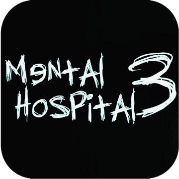 Mental Hospital III kostenlos für Android