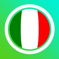 Italienisch & Spanisch lernen mit Lengo, kostenlos (Android / iOS) - [Freebie]
