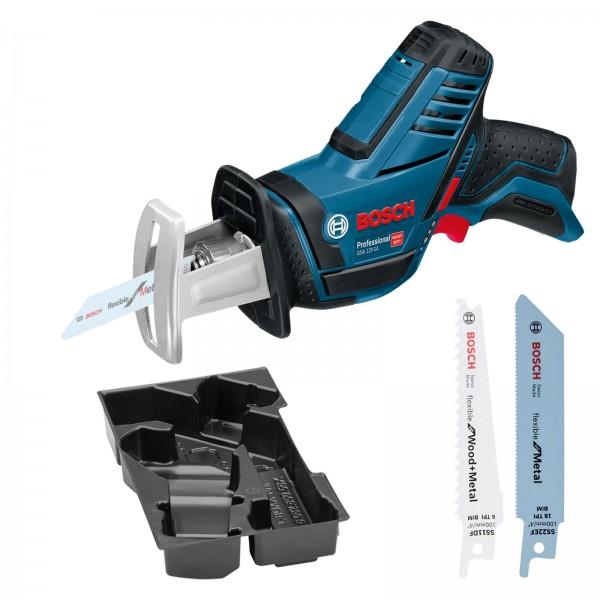 Bosch Blau 12V Geräte