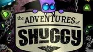 Adventures of Shuggy (DRM-frei) kostenlos bei Indiegala